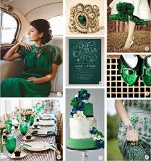 68 best wedding colors images on pinterest wedding colors fall
