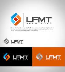 free logo design software free logo design software to design a logo software to design a