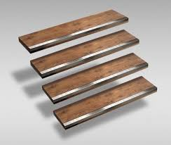 stair nosing ideas u2013 how to choose a slip resistant edge for the