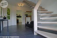 treppen derstappen bucher treppe 5046 jpg
