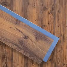 luxury gripstrip vinyl ec lock 6 x36 rustic oak plank floor