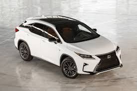 car lexus 350 wallpaper lexus rx 350 supercar white luxury cars test drive