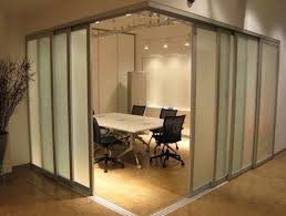 80 best room dividers images on pinterest glass room room