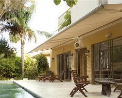 Balcony Awnings Sydney Gibus Scrigno Folding Arm Awnings Retractable Awnings Vanguard