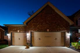 exterior lights for house