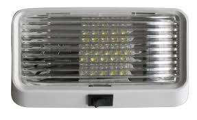 rv outside led lights rv led porch lights ppl motor homes inside rv led porch light