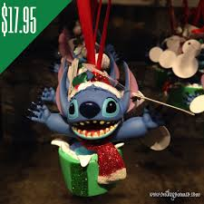 disney stitch decoration decoration image idea