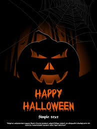 happy halloween vector happy halloween vector free vector graphic download