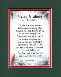 best 25 christmas inspirational quotes ideas on pinterest