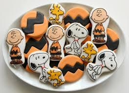 charlie brown cookie patterns patterns kid