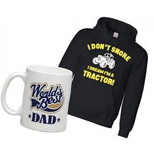 u0026 hoodie father u0027s day deal