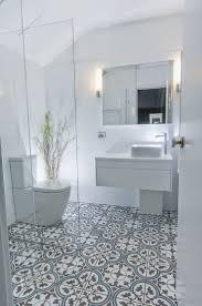 100 bathroom tile floor designs nice contemporary small