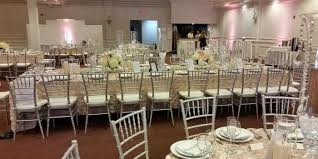 banquet halls in sacramento capitol plaza ballrooms weddings get prices for wedding venues in ca