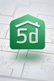 Home Design Software Free Download Full Version For Windows 10 Get Planner 5d Home U0026 Interior Design Microsoft Store
