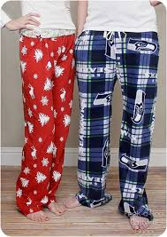 pattern pajama pants adult pajama pants sewing pattern is here peek a boo pages