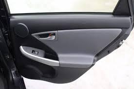 jm lexus roadside assistance 2014 toyota prius plug in hybrid advanced green eyed motors
