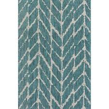 Blue Outdoor Rugs Blue Outdoor Rugs For Less Overstock