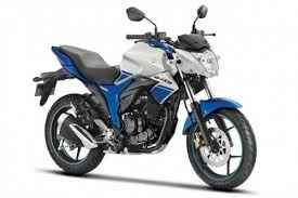 which is the best color for a suzuki gixxer updated