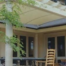 Outrigger Awnings Outrigger Awnings Archives Specifier