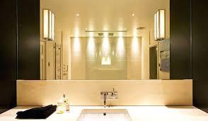 Traditional Bathroom Lighting Fixtures Bathroom Lights L Lights 3 Light Vanity Fixture Traditional
