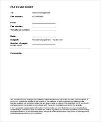 proposal cover sheet template 12 a designed cover page for a