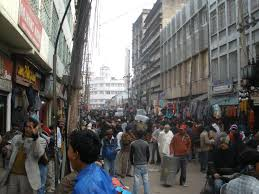top bazaars and shopping markets of assam business nelive