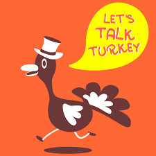 Thanksgiving Day Trivia Questions Turkey Trivia 27 Fun Facts Thanksgiving Com