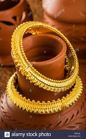 jewelry gold ornament gold bangles gold bracelets indian