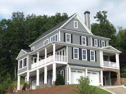 3 story houses three story home plans 3 story houses at eplans com