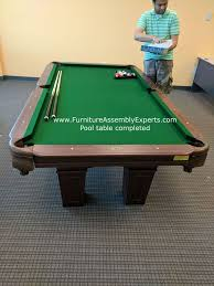 pool tables for sale in maryland pool tables for sale in maryland l14 in perfect home decor ideas