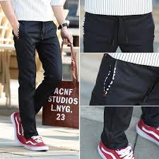 black pants mens u2013 fashiostor