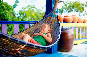 best toddler travel beds reviews 2018 babymoy com