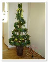 113 best christmas tree ideas images on pinterest christmas time