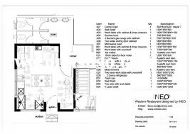 kitchen cabinets design layout kitchen design layout tool kitchen renovation miacir