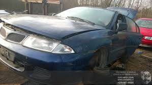 turbo intercooler hose mitsubishi carisma 1999 1 9l 20eur
