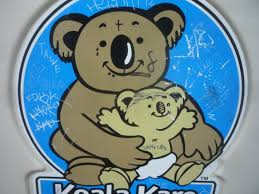 Koala Care Changing Table by Tupac And Negative Space Epa And Around The Bay