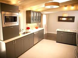 kitchen overhead lighting ideas kitchen lighting ideas for low ceilings large size of kitchen