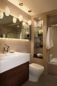 Modern Toilet And Bathroom Designs Bathroom Inspiring Storage With Bathroom Shelving Ideas