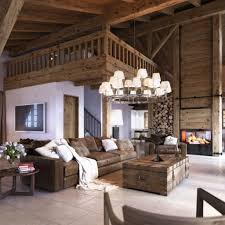 Wohnzimmer Dekoration Lila Gemütliche Innenarchitektur Wohnzimmer Dekoration Holz