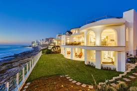 La Jolla Luxury Homes by Coldwell Banker Releases Luxury Market Report For Spring 2016