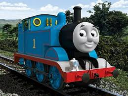 thomas u0026 friends abc kids