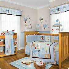Helicopter Crib Bedding 125 Best Airplane And Helicopter Nursery Ideas Images On Pinterest