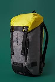377 best backpacks images on pinterest bag design backpacks and