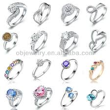 rings design design rings fashion rings design for view