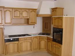 corniche cuisine cuisine bois sur mesure achat meuble de cuisine meubles rangement