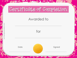 preschool graduation diploma templates printable free preschool graduation diploma templates