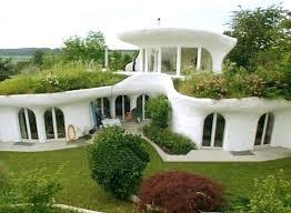 environmentally house plans eco house plans kerala best home decor