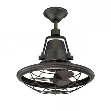 Small Outdoor Ceiling Fan With Light Small Outdoor Ceiling Fan With Light Ceiling Designs And Ideas