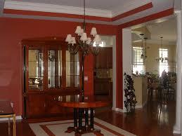 custom painting interior painting interior painter house