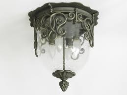 Nostalgische Esszimmerlampen Schaufenster Lumi Leuchten